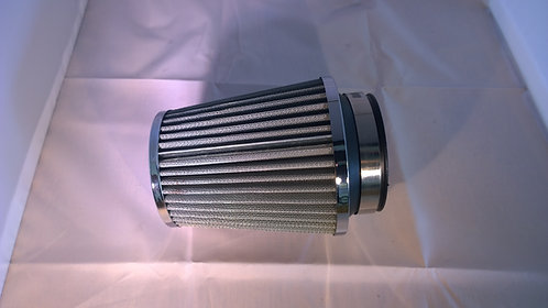 Air Filter Chery engine in Low Riders