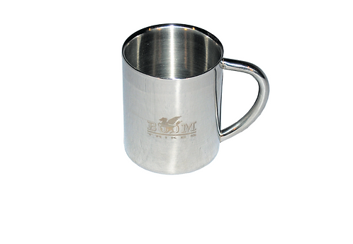 Boom Cup