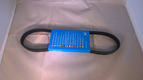 Alternator belt for Chery 1.5lt engine