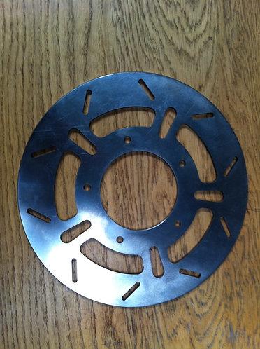 Boom Modern Brake Disc