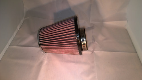 Air Filter for Cherry Engines in Mustangs