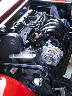 1 - Getriebe - Schaltung_1