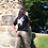 Thumbnail: Black Tee Shirt