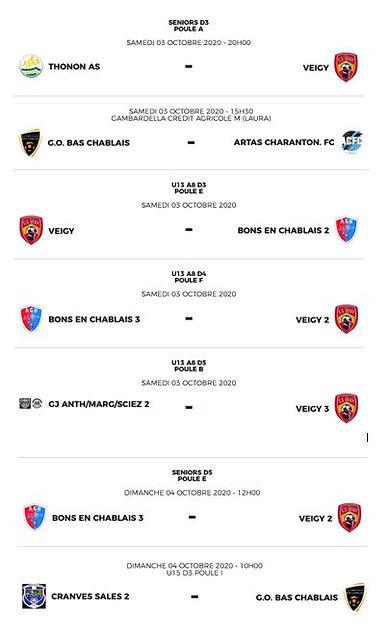 match-weekend..JPG