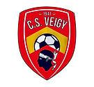 Nouveau logo CSV.jpg
