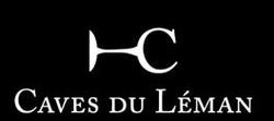 Caves_du_Léman