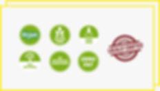 home-badges.jpg