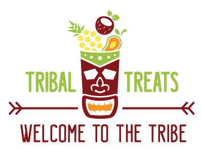 tribaltreats-logo-extended.png