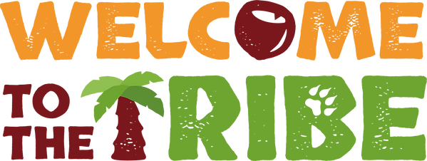 Welcome To The Tribe Logo (transparent).png