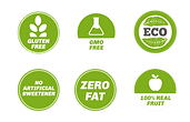 badges-superfood.png
