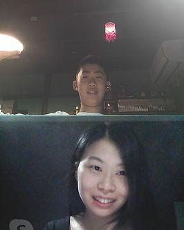 Skype-20201016-215932.jpeg