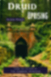 Book 1 - Druid Uprising 002.jpg