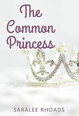 The Common Princess 006.jpg