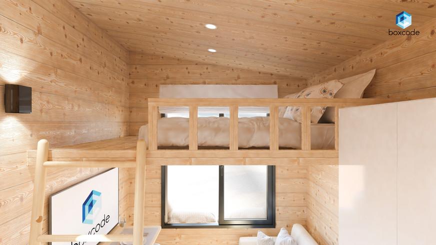 Boxcode-02 - interior - quarto