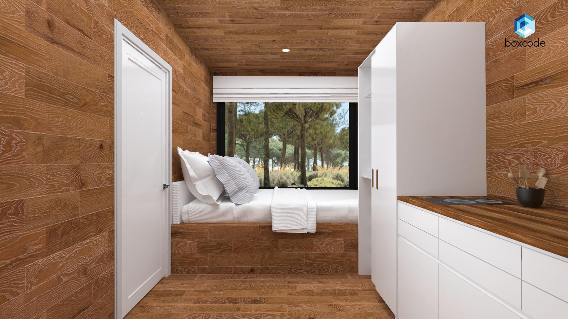 CODE01 interior2.jpeg