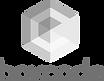 Logo boxcode