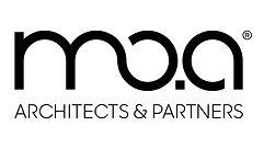 Moa_logotipo-01.jpg