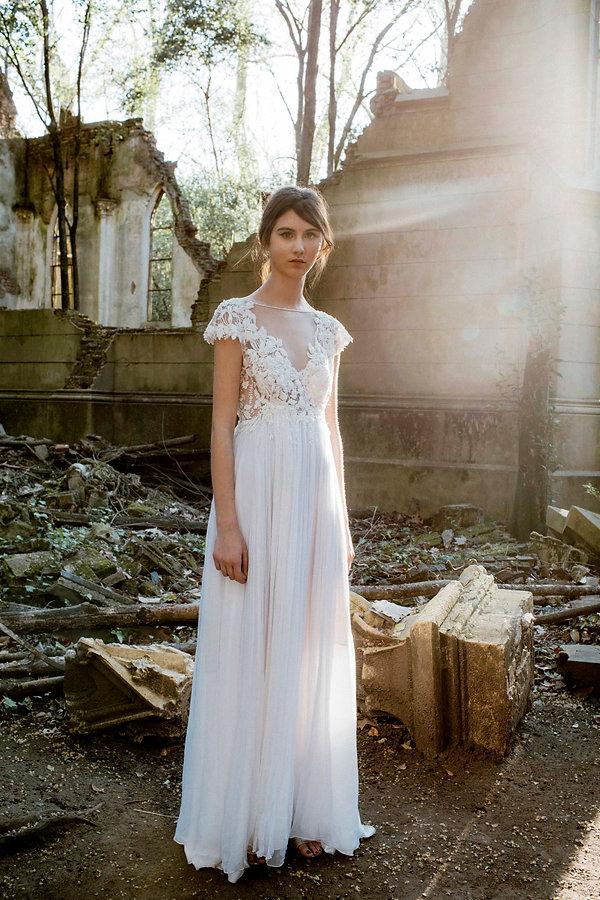 SUYAN DRESS LITE.jpg