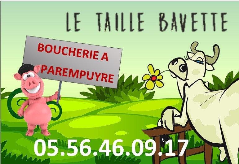 LE TAILLE BAVETTE.jpg