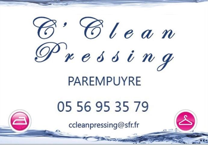 C CLEAN(1).jpg