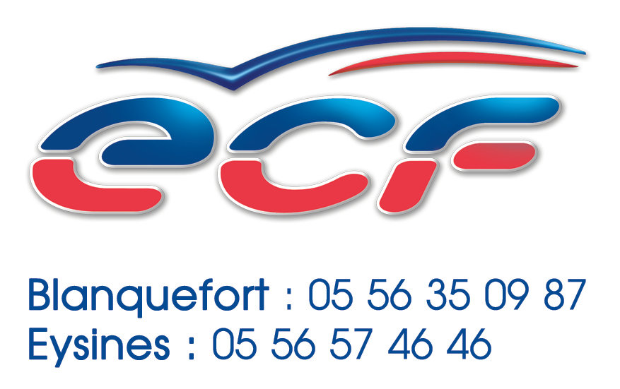 ECF_Eysines.jpg