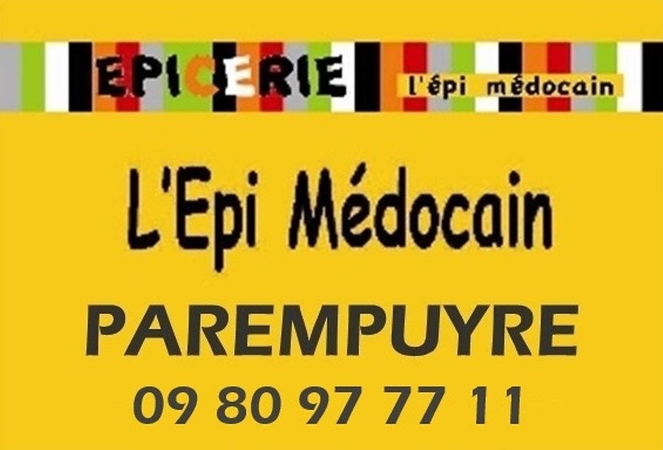 EPI MEDOCAIN.jpg