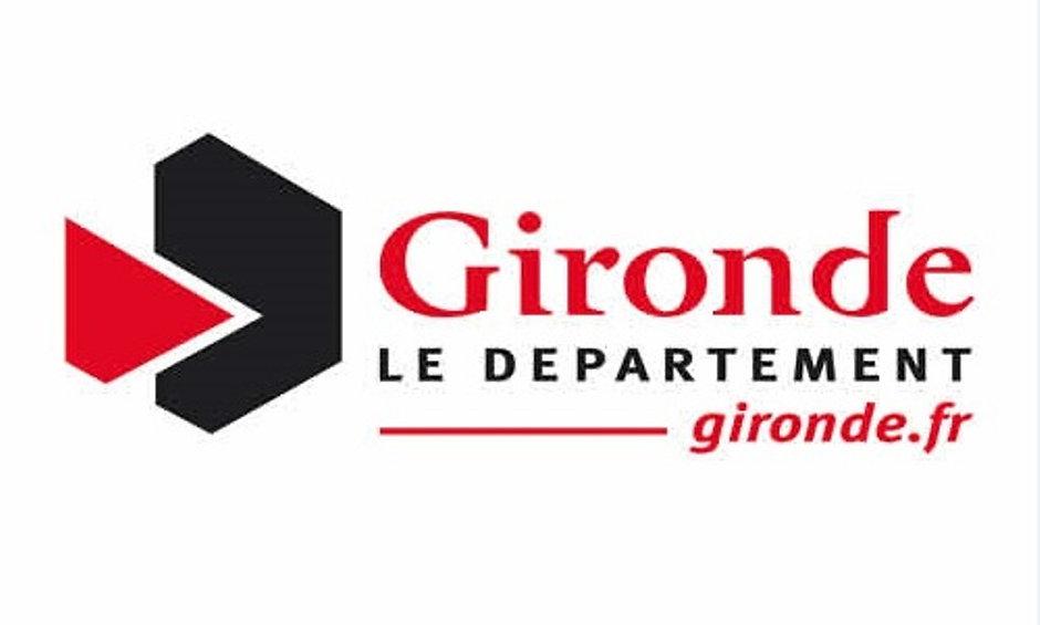 Departement de la Gironde.jpg