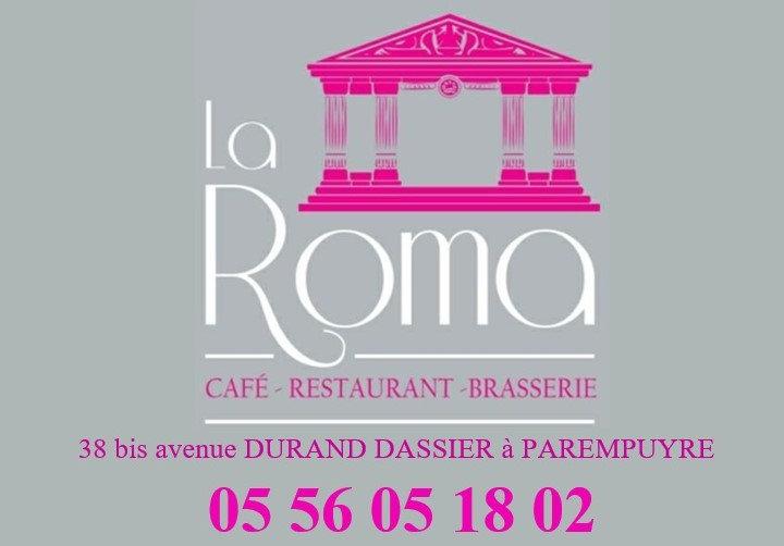 LA ROMA.jpg