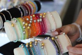 Local Love: Unique Jewelry Boutique (Boonton, NJ)