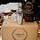 Thumbnail: Sassie Esse Gift Box