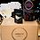 Thumbnail: Tarti Margi Gift box