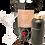Thumbnail: Sassie Essie -  Espresso Martini