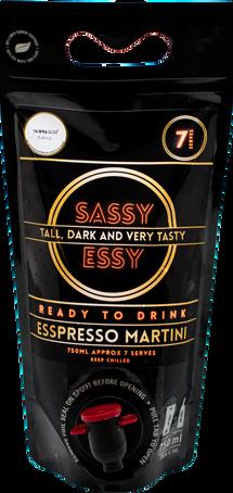 SASSY ESSY 750MLpsd.png