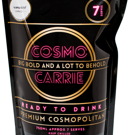 COSMO CARRIE - 750ML.png