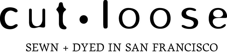 cutloose logo