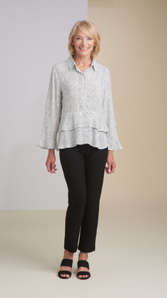 33820 White Shirt - 73.00.jpeg