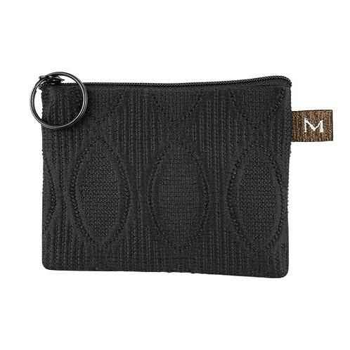 Maruca coin purse Mambo print