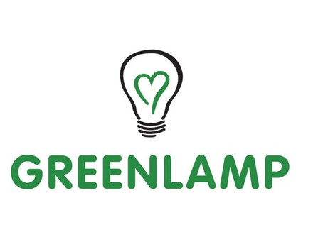 Greenlamp Auction