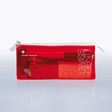 19.018_swissdent_emergency_kit_red_studi