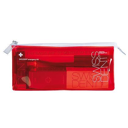 Emergency Kit Rot