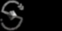 logo black silver may snow.png
