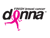 DF_2015_LOGOS_Donna_RR_fbc-copy-2_edited