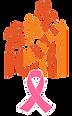 Season_11_Logo.png