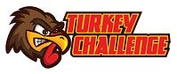 Turkey-Challenge-Logo-01.png