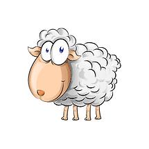 Lambing.png