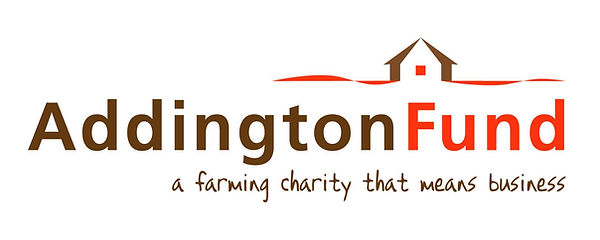 Addington Fund.jpg