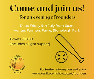 Rounders Evening .png