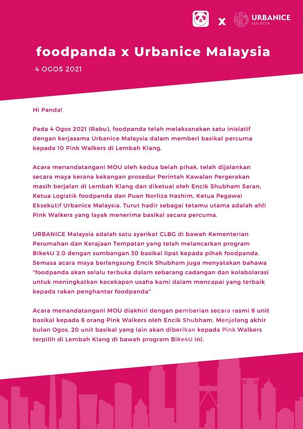 4 oGOS 2021 (2).png