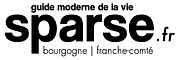 logo-webx2.png