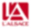 logo_carre_CMJN.png